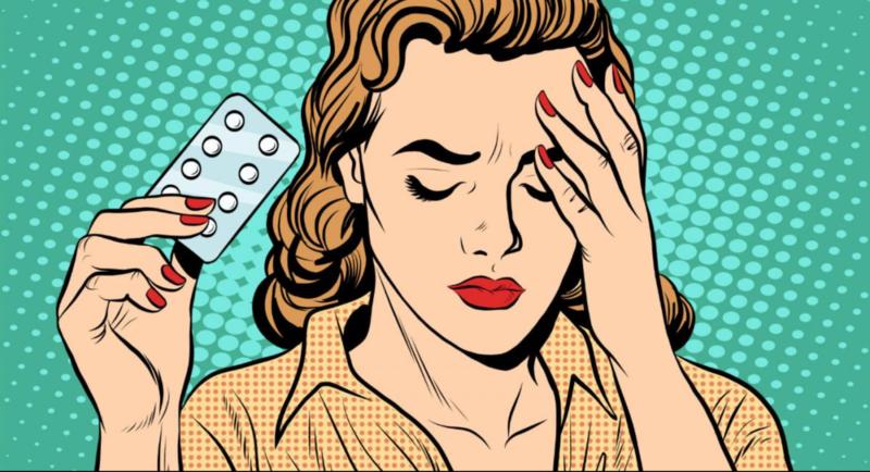 КОК-ликбез: что нужно знать о комбинированных оральных контрацептивах