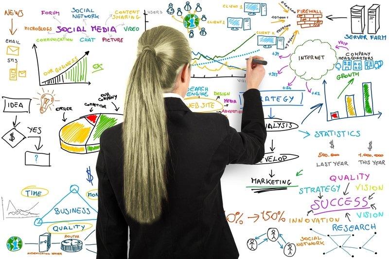 Актуальные профессии для выпускников факультетов прикладной математики и информатики