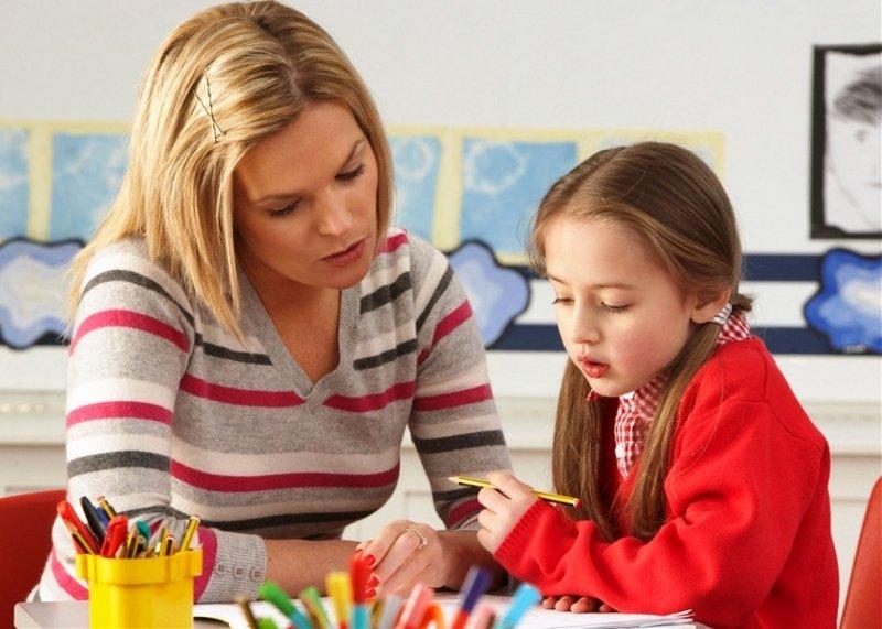 Как доступно объяснить ребёнку суть деления чисел