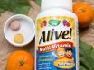 витамины с айхерба для детей