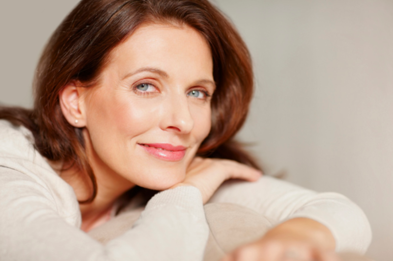 Противозачаточные таблетки для женщин после 40 лет — какие лучше выбрать