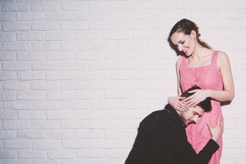Первая неделя беременности: как зарождается новая жизнь