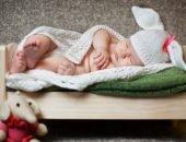 Кроватка для новорождённого должна быть безопасной и отвечать индивидуальным предпочтениям семьи