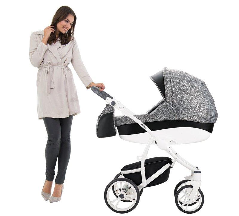 Выбираем летнюю коляску для новорожденного полезные советы рейтинг лучших марок