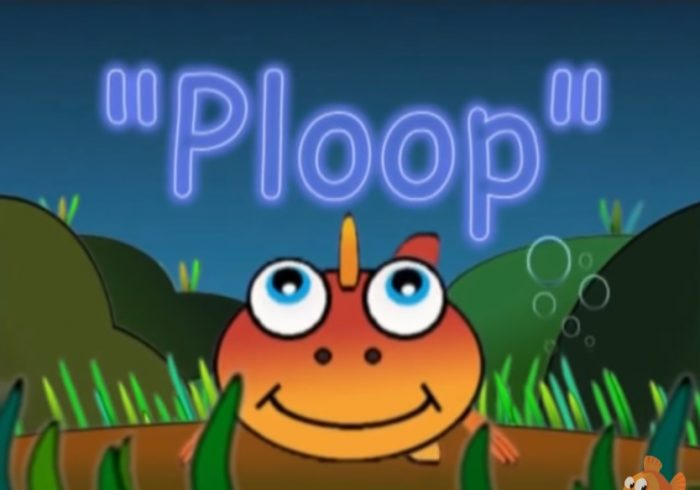 Ploop