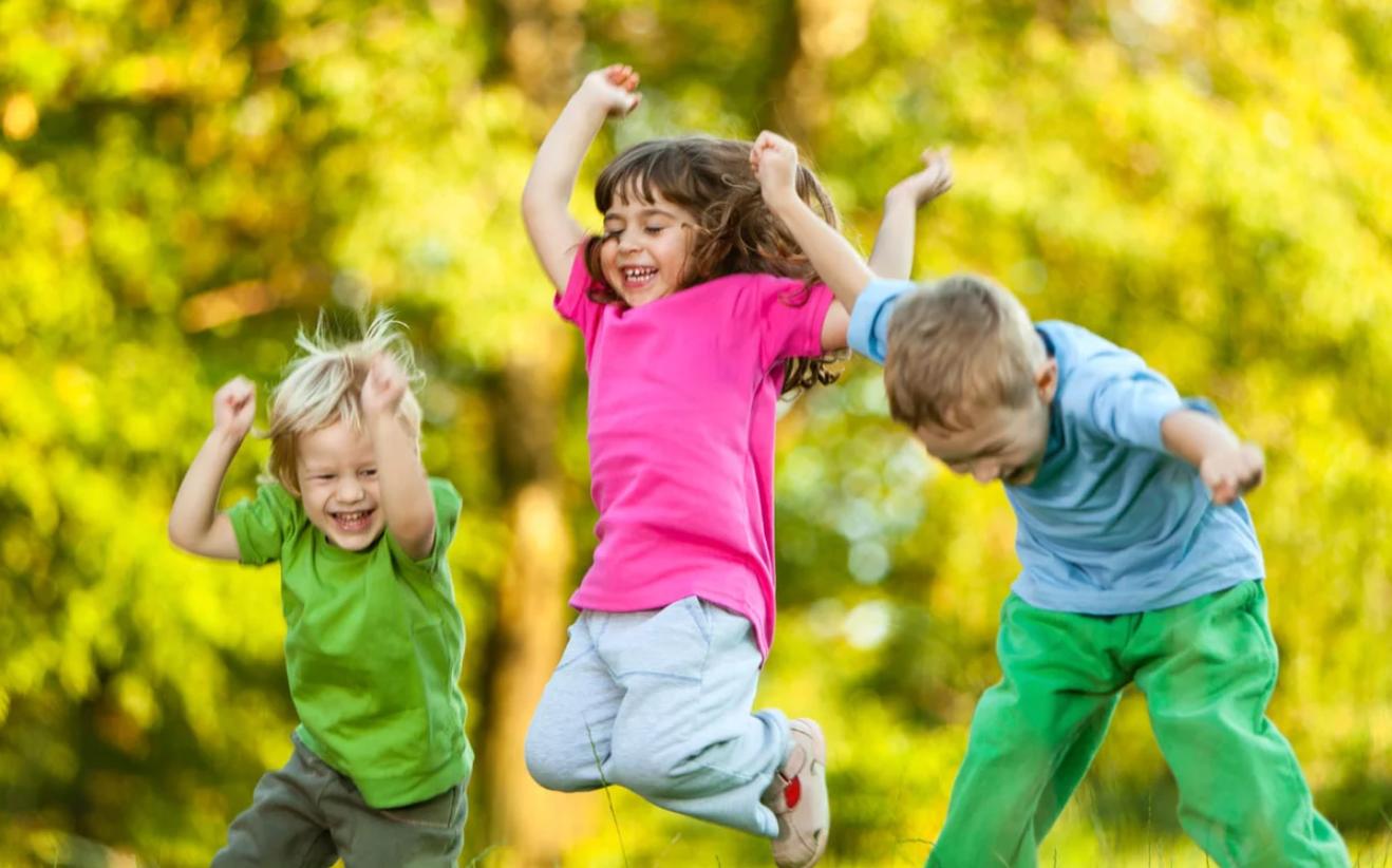 Тест: попробуйте отличить советы доктора Комаровского родителям от популярных мифов о детском здоровье