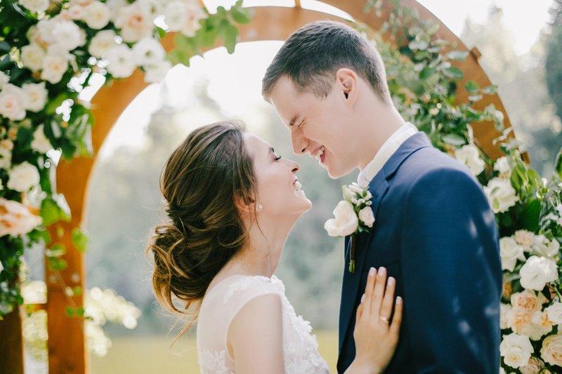 Лучшие дни для свадьбы в 2019 году по церковному календарю и народным поверьям
