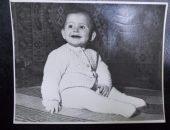 Советский ребенок