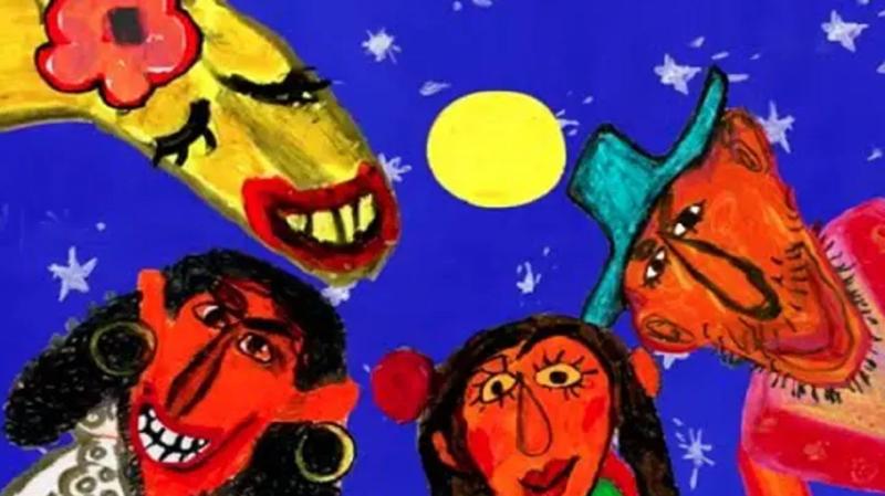 Цыгане воруют детей: правда или вымысел