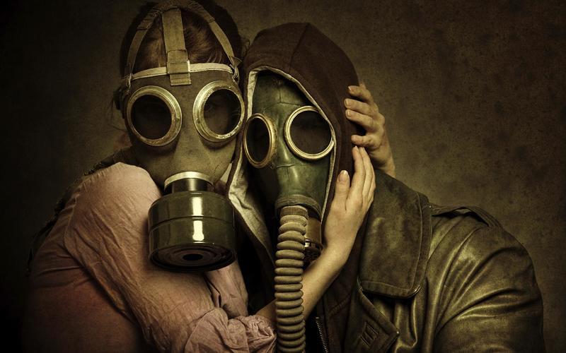 Ядовитая любовь: 7 признаков токсичных отношений и путь к выходу из них