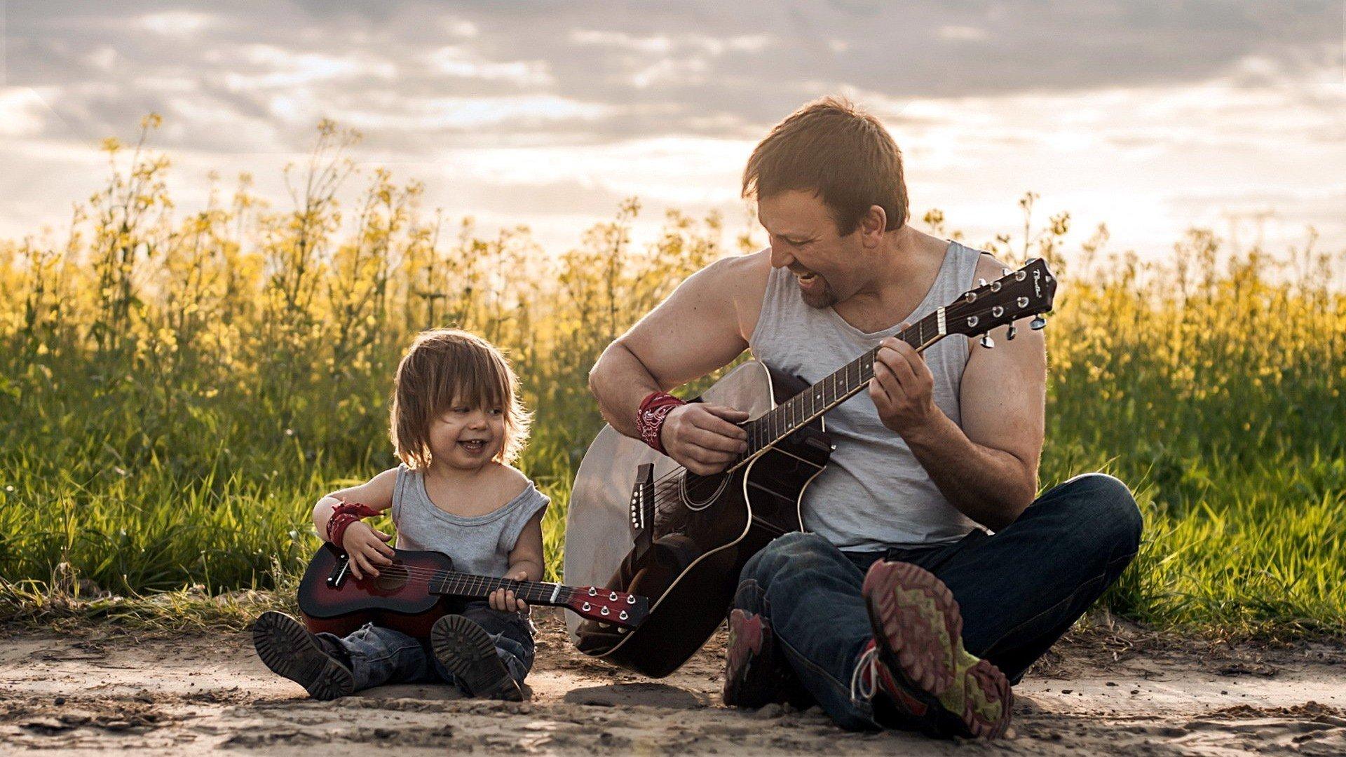 Прикольные картинки о любви к сыну, фотостатус для