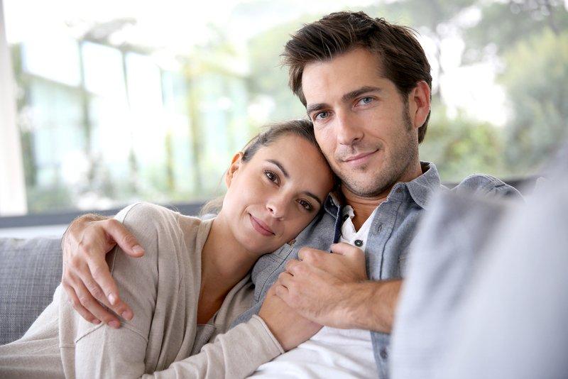«Созревание» отношений между мужем и женой: как сохранить любовь в браке и преодолеть все кризисы