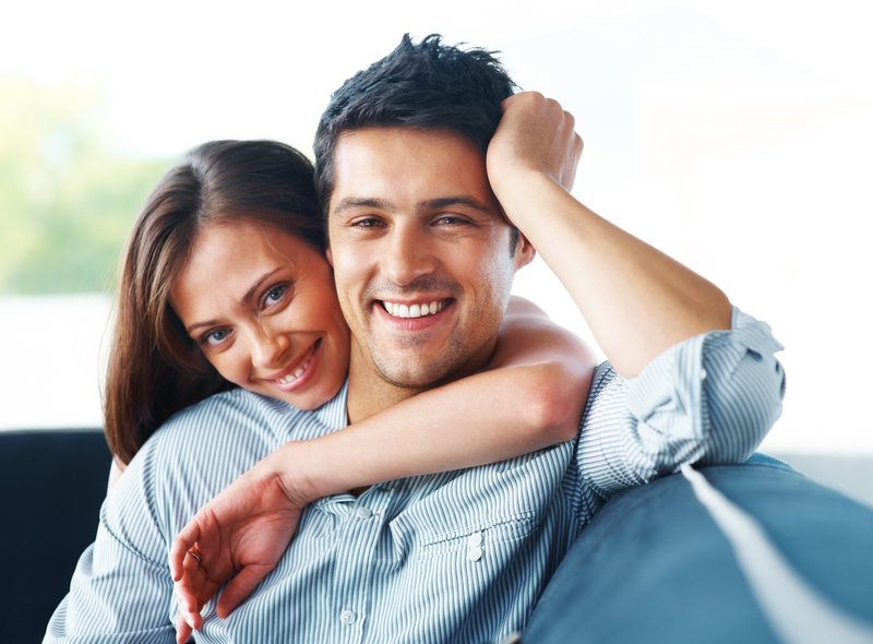 Брак и любовь без развода: как наладить отношения с мужем