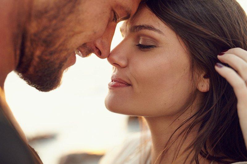 Женская мудрость в отношениях – это вовсе не хитрость и манипуляции: объясняют психологи