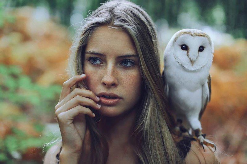 30+ мудрых советов для женщин, основанных на личном опыте