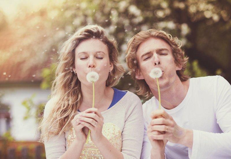 Почему проходит любовь в браке и когда это происходит