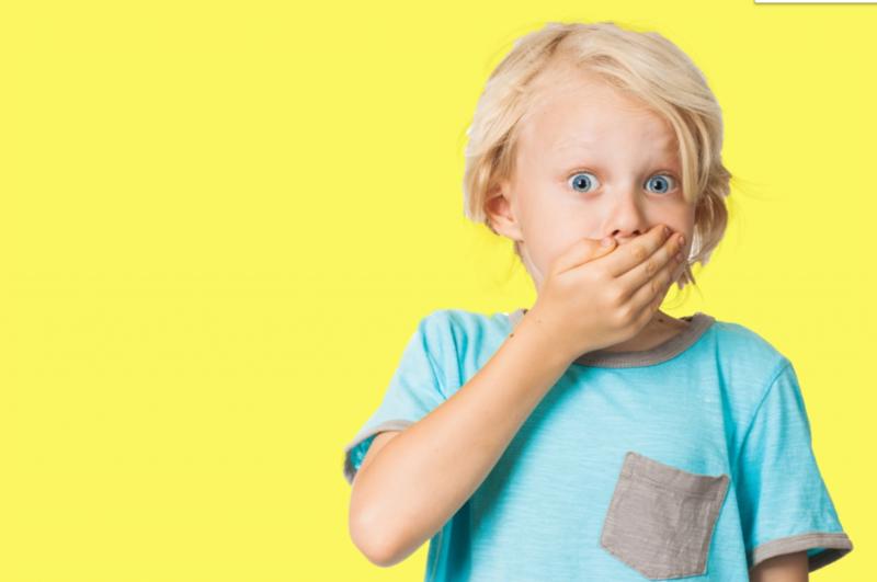 Можно ли мыть рот и чистить зубы с мылом: ответы врачей и возможные последствия