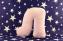 подушка в форме буквы Л