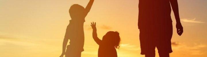 В строго определённых случаях на материнский капитал может претендовать и отец