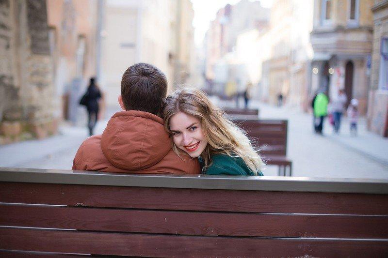 Тест: какой тип мужчины подойдет вам для долгой и счастливой жизни