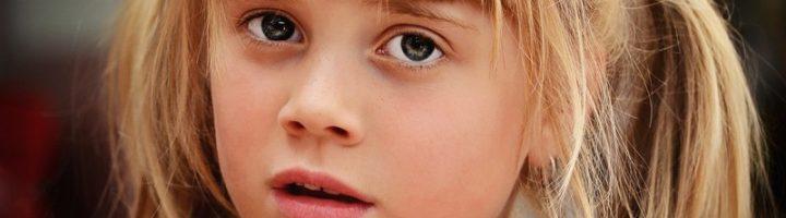 Существует ряд неочевидных зависимостей, от которых страдают современные дети.