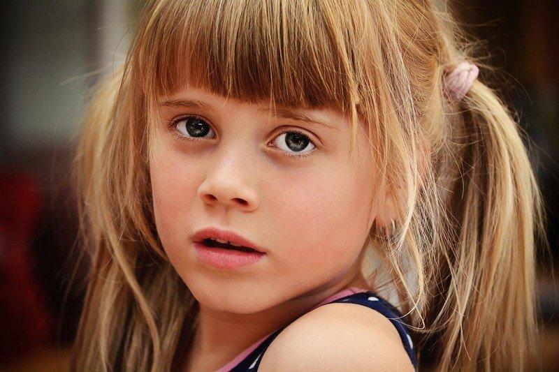 10 современных детских зависимостей: присмотритесь в своему ребёнку