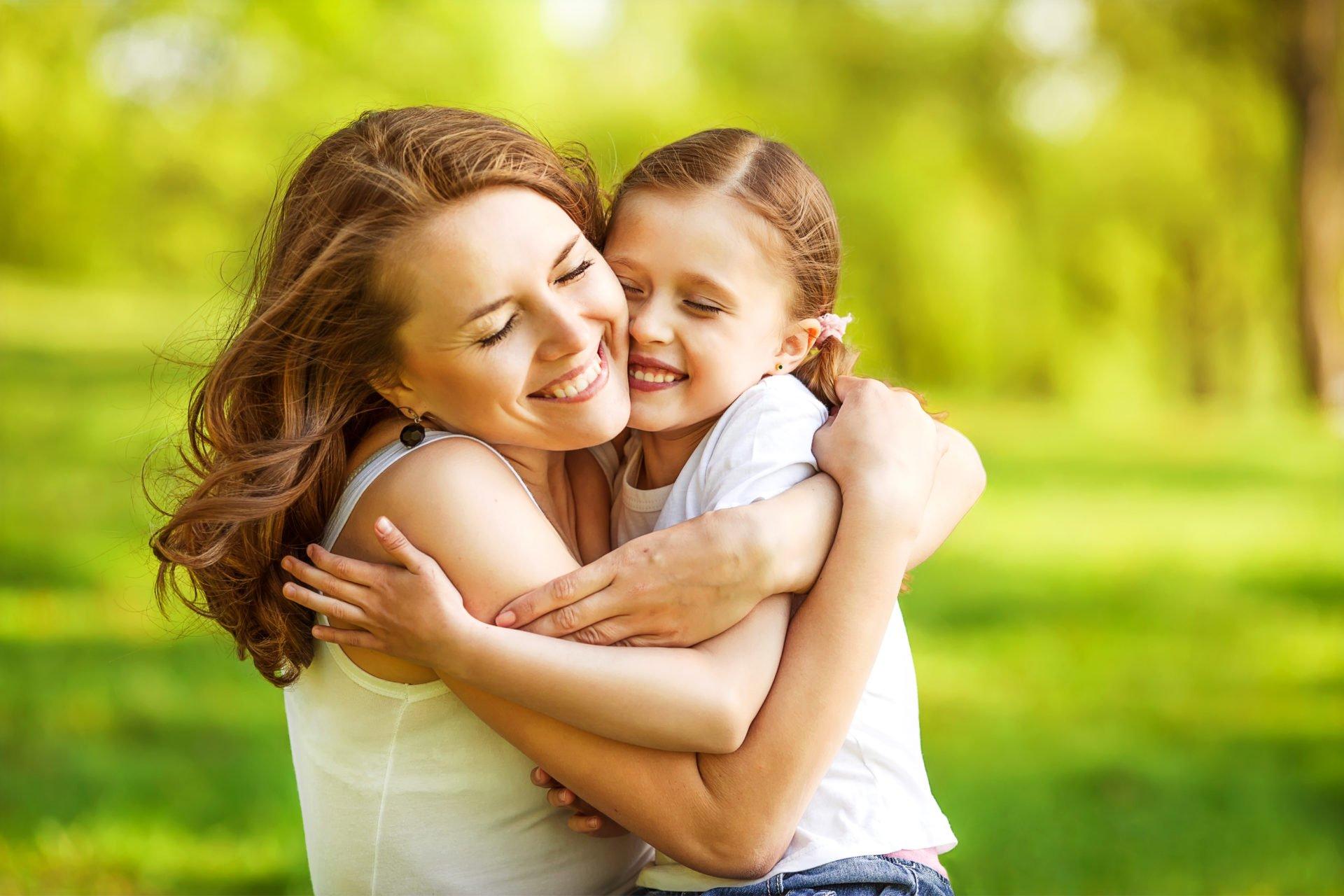 Картинки про любимых родителей, стоимость онлайн