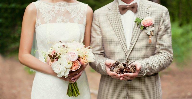 7 историй женщин, которые вышли замуж без любви