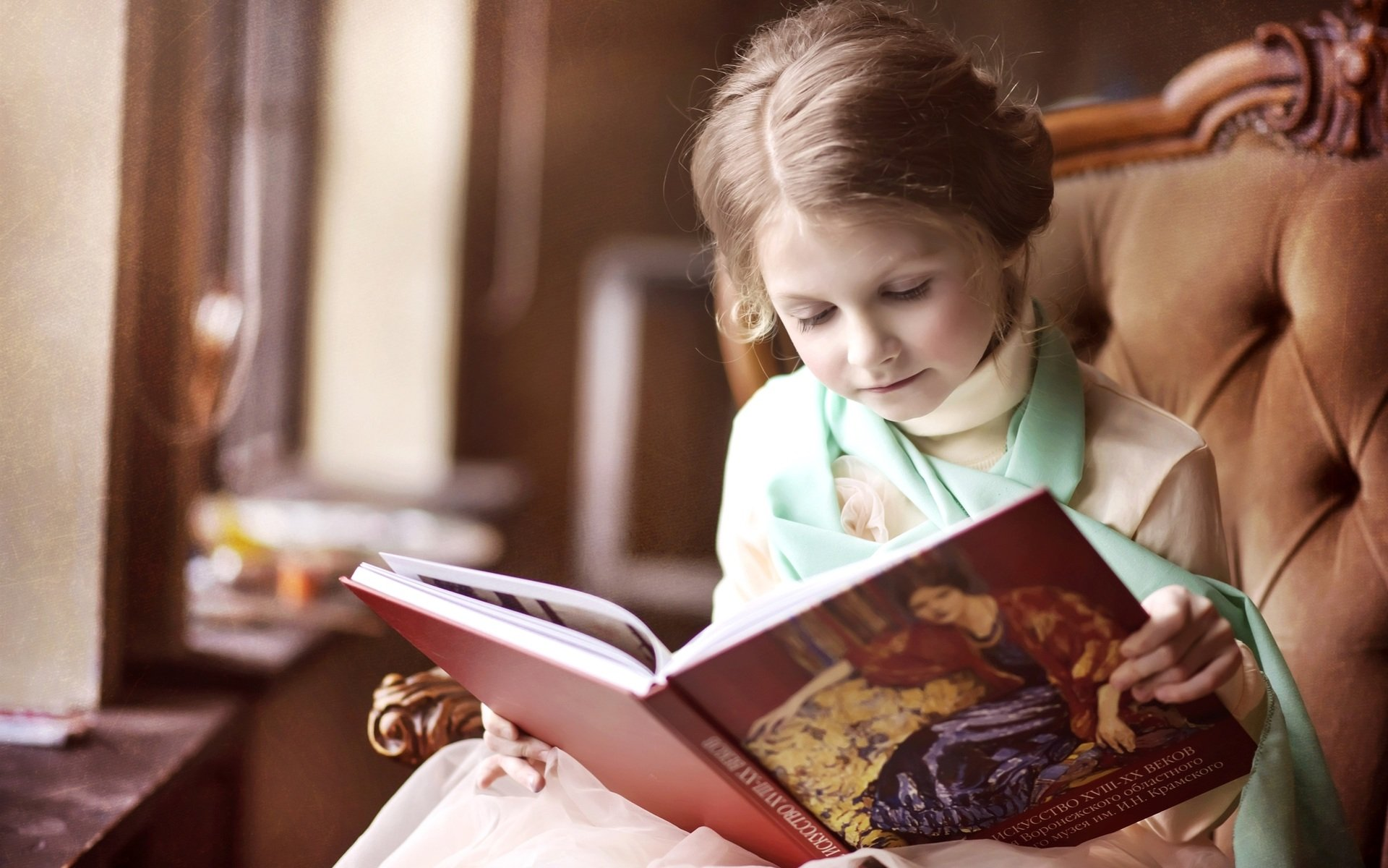 крекер картинки с детьми читающими книги комнатных условиях