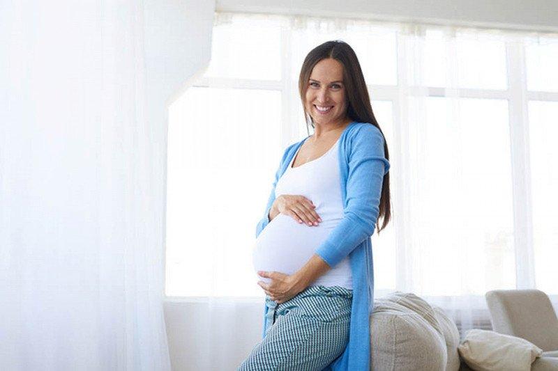 Подготовка шейка матки к родам: советы и способы