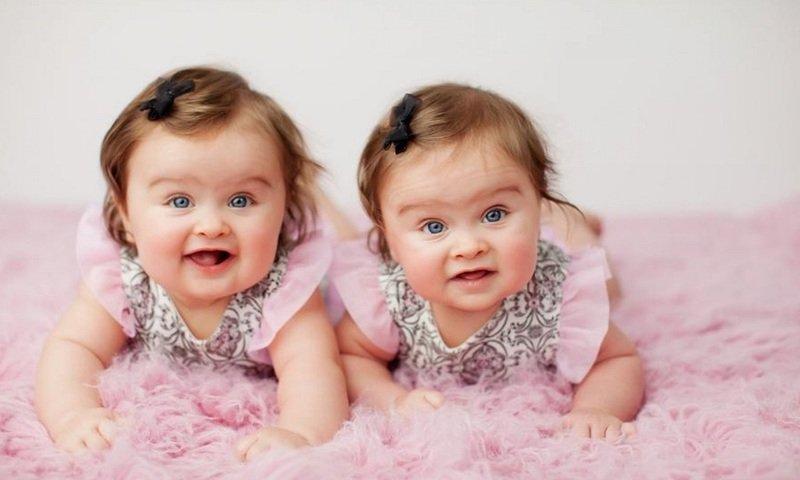 Чем отличаются близнецы от двойняшек схожесть и отличия