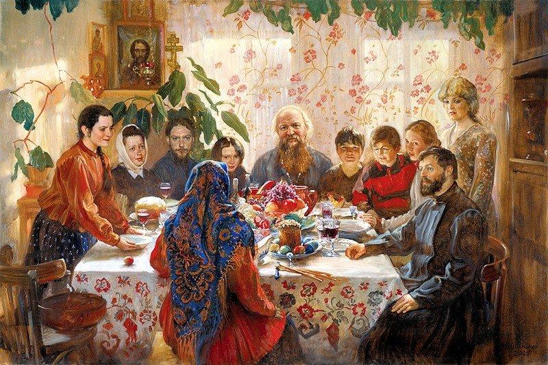 Именины, день рождения и день ангела – сколько это праздников?