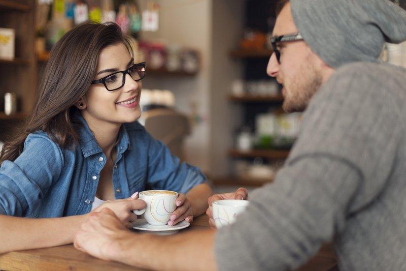 ТОП-15 вопросов, которые погубят любое свидание
