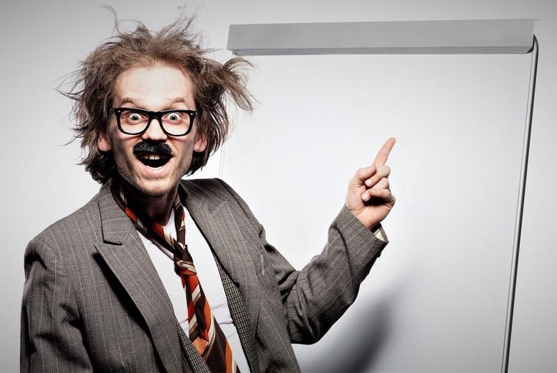 Прикольные картинки про сумасшедших учителей, картинки