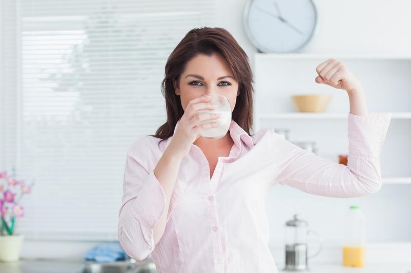12 способов укрепить иммунитет без лекарств