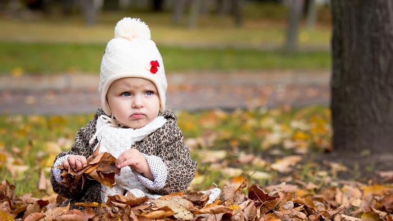 Женские именины в ноябре: даты и значения имён