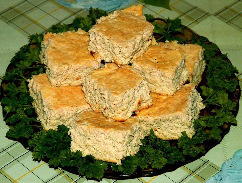 Побалуем домочадцев мясным суфле как в детском саду (рекомендации, рецепты)