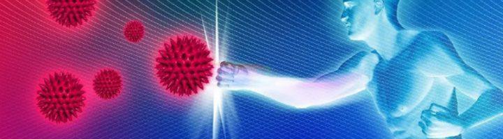 Правда и мифы об иммунитете