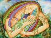 В жизни ярлык яжематери часто навешивают на вполне адекватных матерей.
