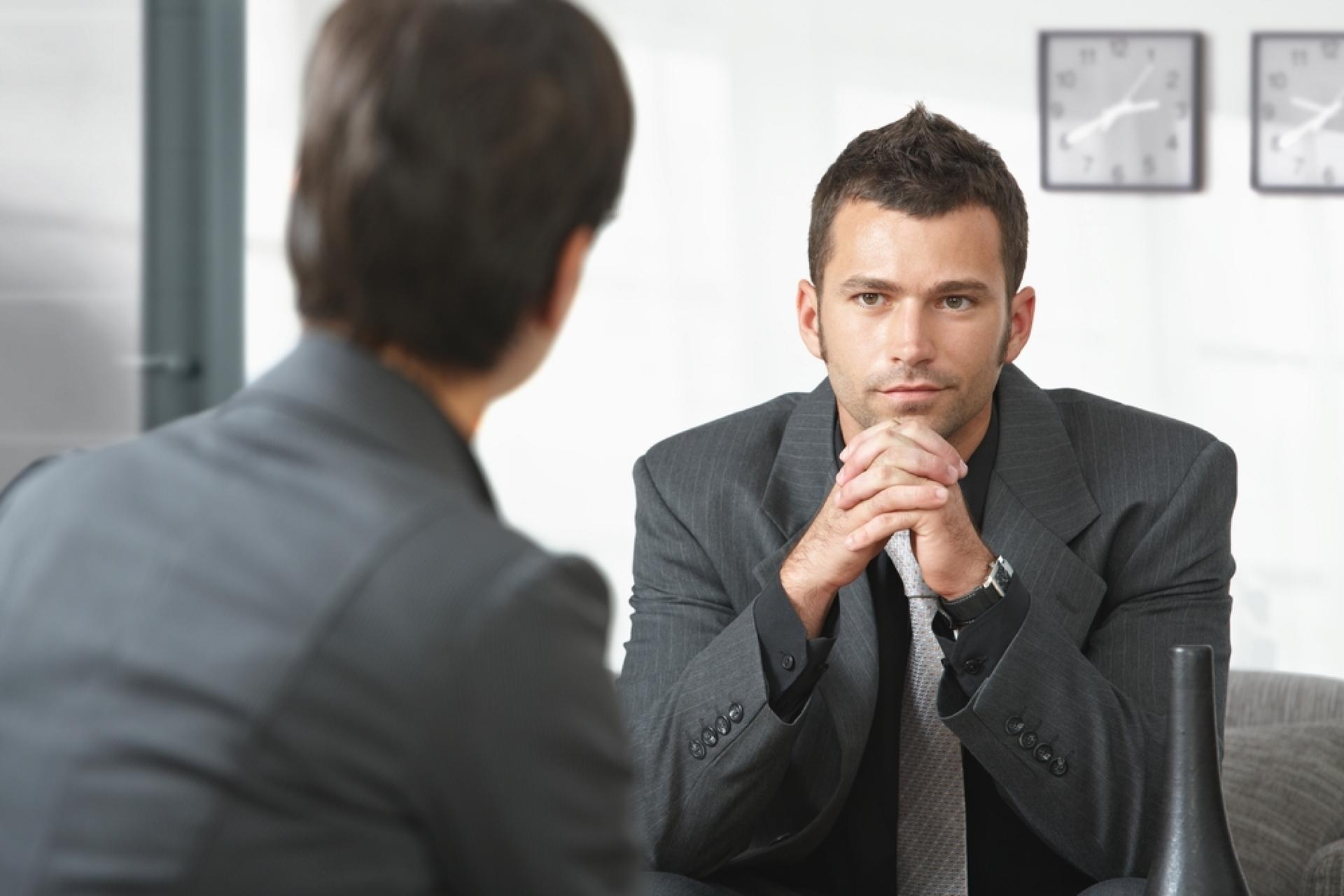 Открытку, картинки разговор двух людей приколы