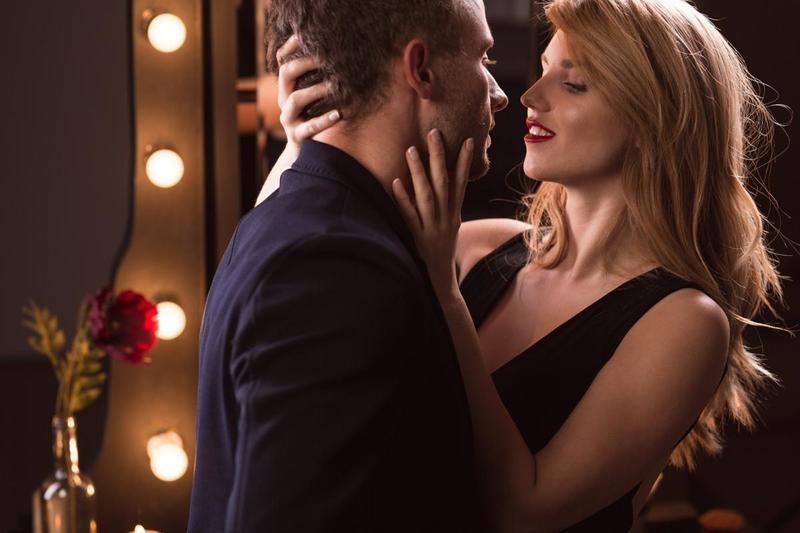 ТОП-6 причин, почему женщины становятся любовницами
