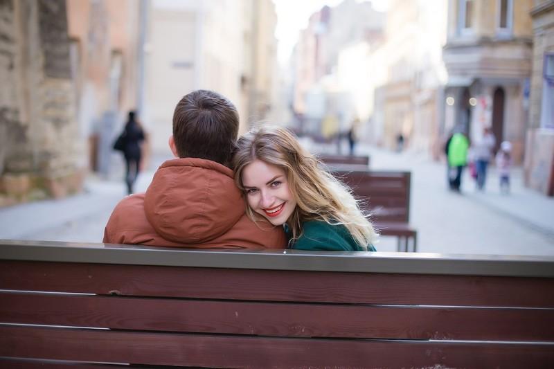 7 фраз, после которых мужчина не сможет перестать думать о вас