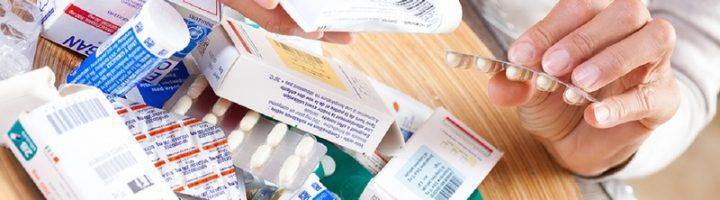 Действие многих лекарственных препаратов не ограничивается сроком, указанным на упаковке, но при этом никто не даст 100% гарантии их эффективности и безопасности.