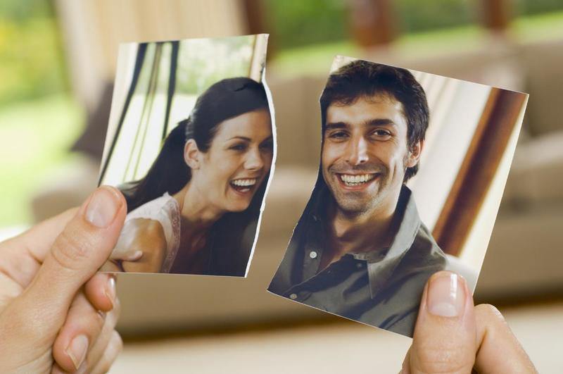 Почему многие разводятся после 10 лет брака: ответ психологов