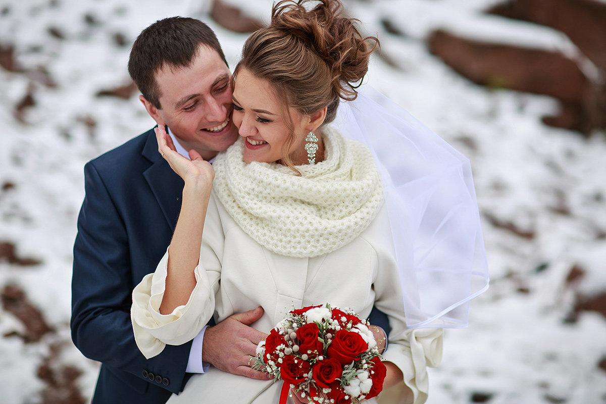 Свадебные фотографии жених и невеста позы день рождения