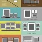 Схема фотогалереи