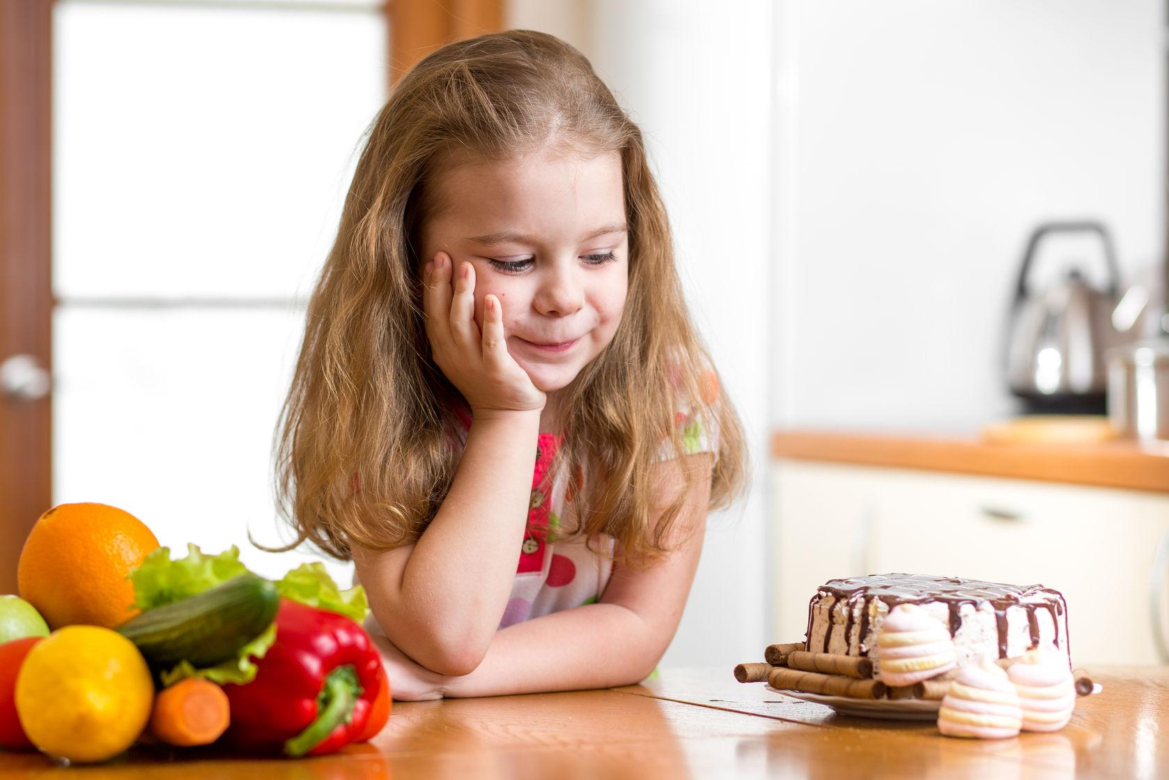 5 эффективных способов научить ребенка ждать без капризов