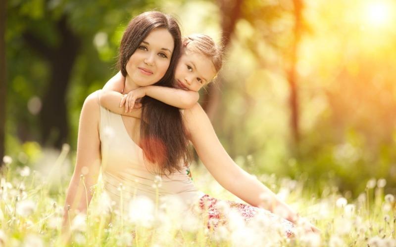 Не перестарайтесь: 7 ситуаций, когда излишняя опека вредит ребенку