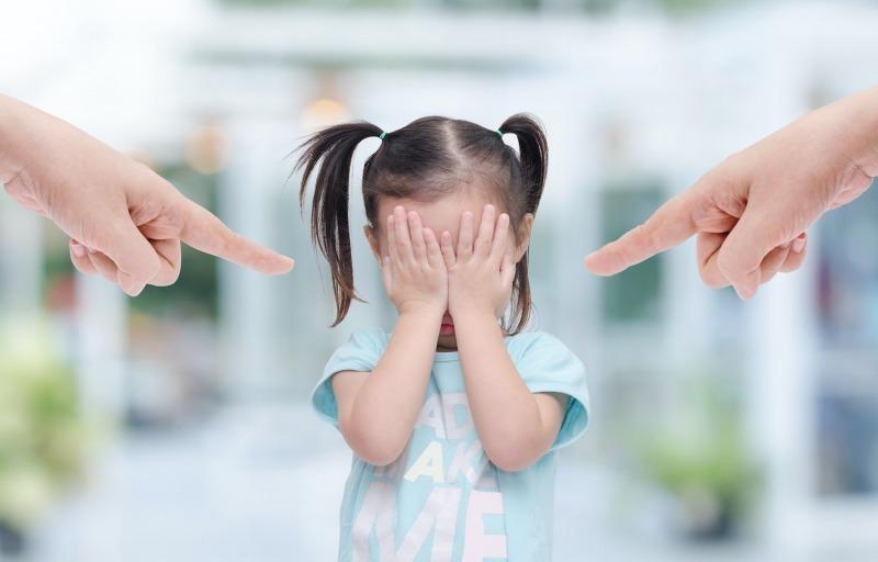 6 вредных советов для родителей, как воспитать ребенка лузера