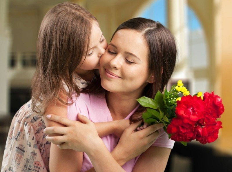 6 ценных советов, как вырастить доброго ребенка